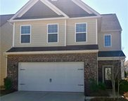 1822 Skipping Stone  Drive, Fort Mill image