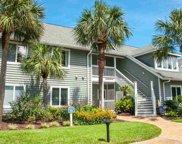 713 Windermere by the Sea Circle Unit 6-D, Myrtle Beach image