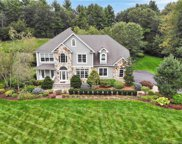 28 Brookford  Drive, Somers image