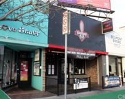 5108   E 2nd Street, Long Beach image