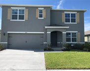 1872 Cassidy Knoll Drive, Kissimmee image