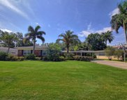5004 W Dickens Avenue, Tampa image