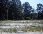 TBD Butler Rd., Galivants Ferry image
