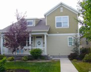 11292 S Morning Tide Ln, South Jordan image