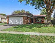 2418 Kerry Winde Drive, New Lenox image