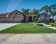 8511 Sterling Grove, Bakersfield image