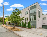 3234 W Government Way, Seattle image