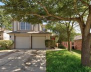 1800 Chinati Mountain Trl, Round Rock image