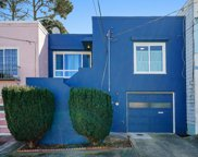 119 Frankfort St, Daly City image