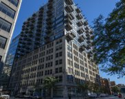 565 W Quincy Street Unit #616, Chicago image