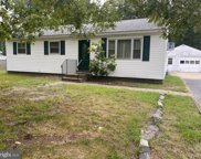 311 Cains Mill Rd, Williamstown image