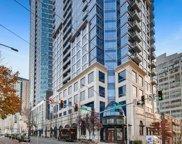 2033 2nd Avenue Unit #1008, Seattle image