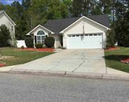 4012 Manor Wood Dr., Myrtle Beach image