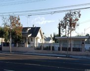 1614   W Edinger Avenue, Santa Ana image