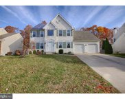 81 Annapolis   Drive, Gloucester Twp image