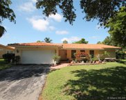 6890 Loch Ness Dr, Miami Lakes image