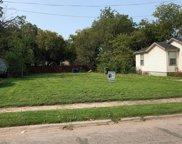 6515 Prosper Street, Dallas image
