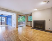 3725 Birchwood Drive Unit 22, Boulder image