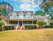 1550 Winding Creek Cir, Snellville image