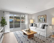 321 10th Ave S Unit 604, Seattle image