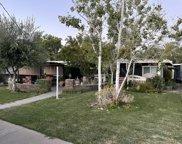 15132 Esther Dr, San Jose image