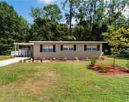 604 E Langford Dr, Plant City image