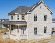 8038 Brightwater Way, Spring Hill image