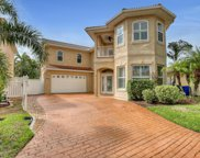 1340 Gem Unit 21, Rockledge image