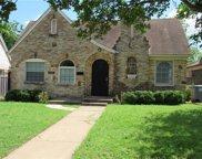 2646 Catherine Street, Dallas image