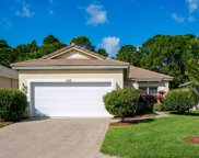 593 SW Indian Key Drive, Saint Lucie West image