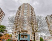 1185 Quayside Drive Unit 404, New Westminster image