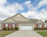 1005 Coleto Creek Lane, Carolina Shores image