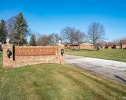 31603 Green Meadow Ln, Warren image
