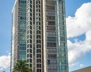 4651 Gulf Shore Blvd N Unit 604, Naples image
