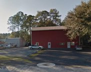 2216 S MIMOSA AVE, Middleburg image