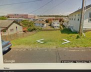 Tl R524189 Cottage St Nw, Newport image