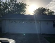 7005 Heath Drive, Port Richey image