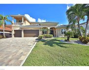 1521 SW 57th ST, Cape Coral image