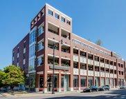 1611 N Hermitage Avenue Unit #306, Chicago image