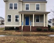 1441 Talley Circle, Central Portsmouth image