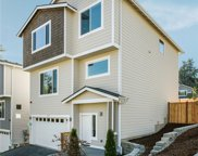 2737 -Lot 31- S 120th Place, Burien image