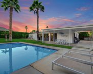 483 East Francis Drive, Palm Springs image
