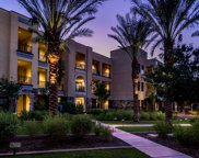 2 N Biltmore Estates -- Unit #110, Phoenix image
