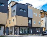 4437 Tennyson Street Unit 4, Denver image