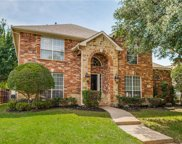 8416 Clearview Court, Plano image