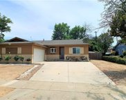 1638     Grove Place, Fullerton image