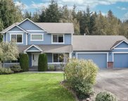 9605 105th Ave NE, Lake Stevens image