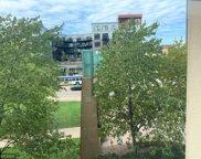 15 S 1st Street S Unit #A215, Minneapolis image