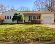 145 COLLEGE VIEW DR, Hackettstown Town image