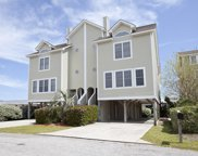 805 S Second Street Unit #2, Carolina Beach image